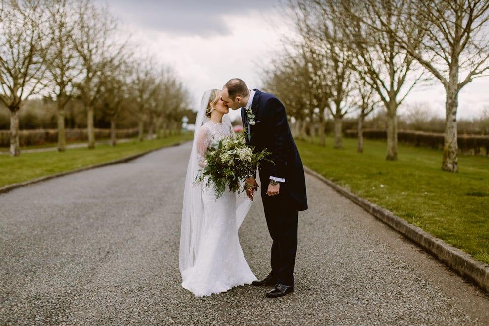 Dorney Court wedding photographer070
