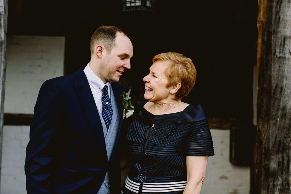 Dorney Court wedding photographer082