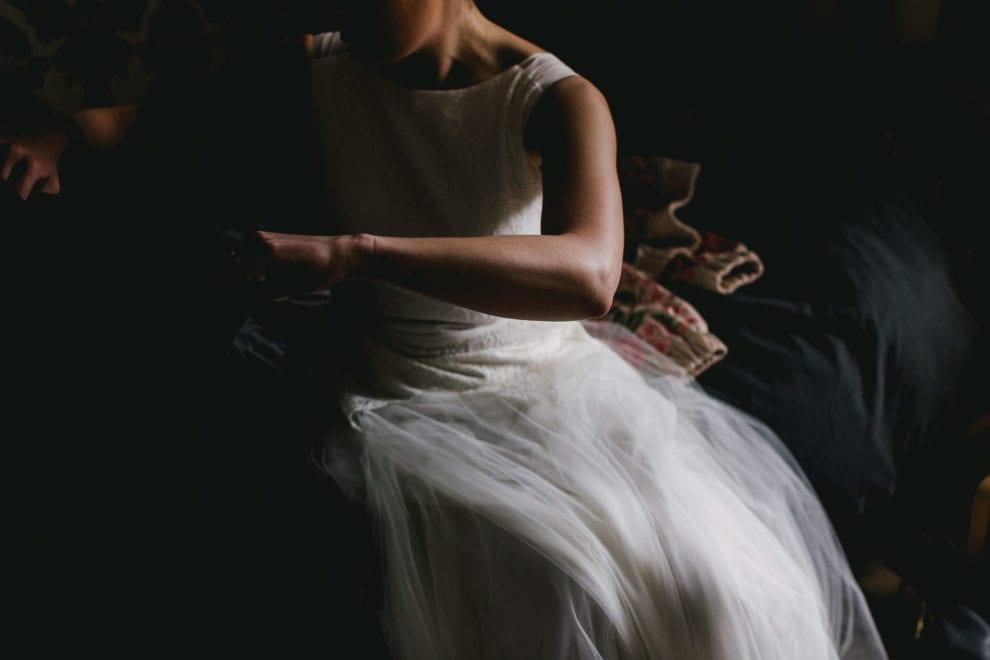 Buckinghamshire Wedding Photographer014