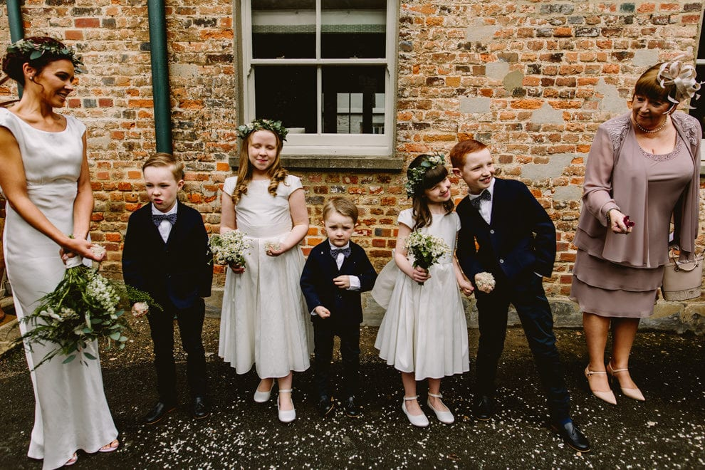 Dorney Court wedding photographer062