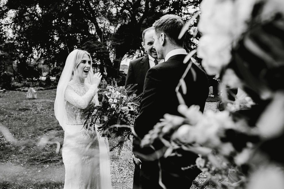 Dorney Court wedding photographer060