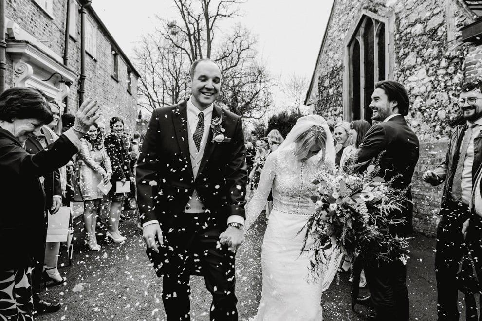 Dorney Court wedding photographer068