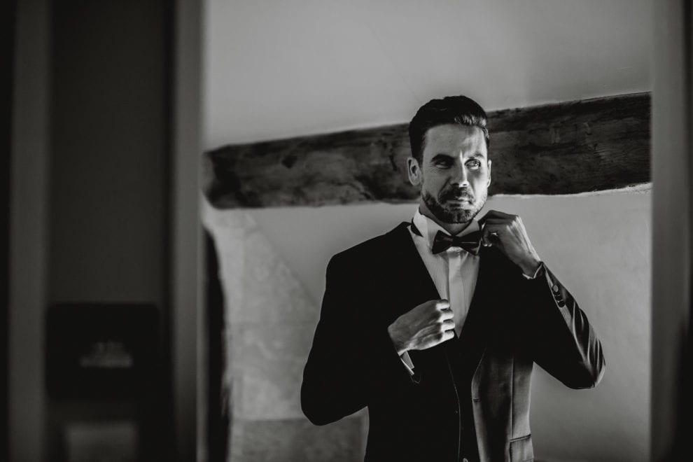 Caswell House Wedding Photography016.jpg1