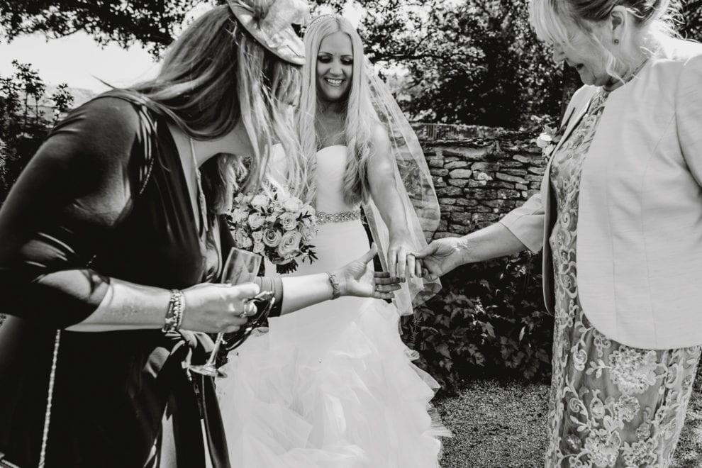 Caswell House Wedding Photography046.jpg1
