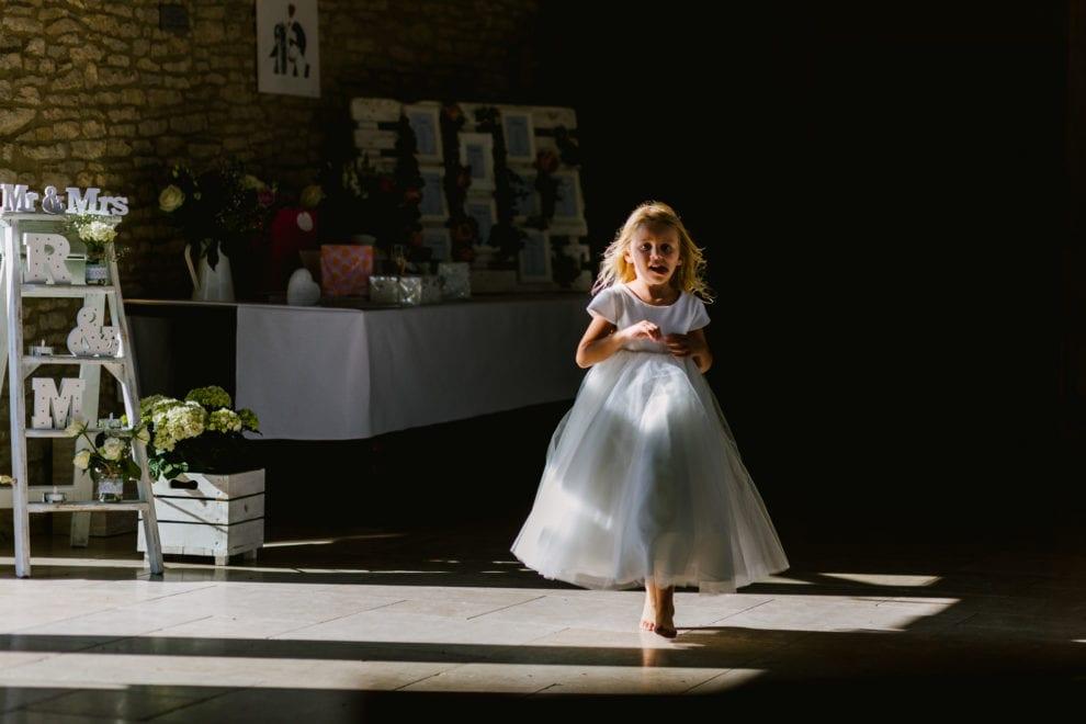 Caswell House Wedding Photography063.jpg1