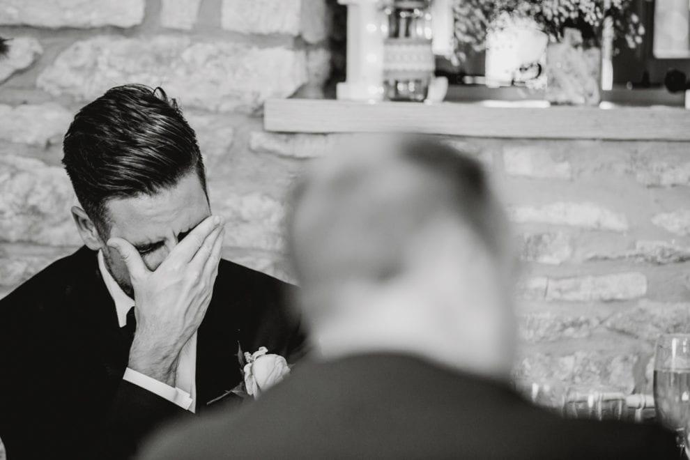 Caswell House Wedding Photography074.jpg1