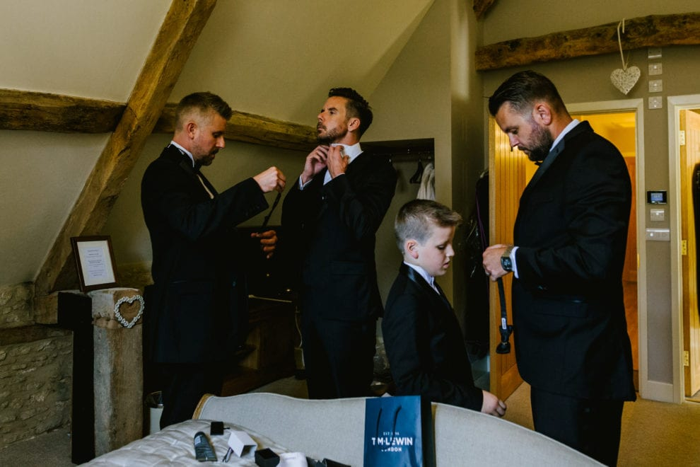 Caswell House Wedding Photography015.jpg1