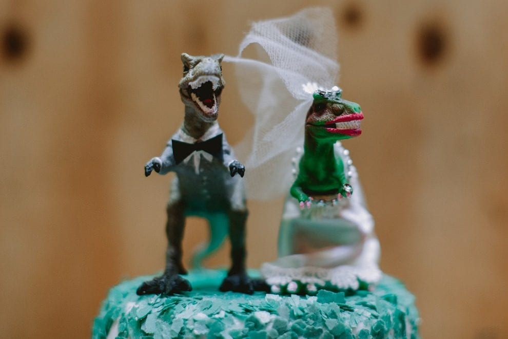Hackney Town Hall - London Wedding Photographer_0076