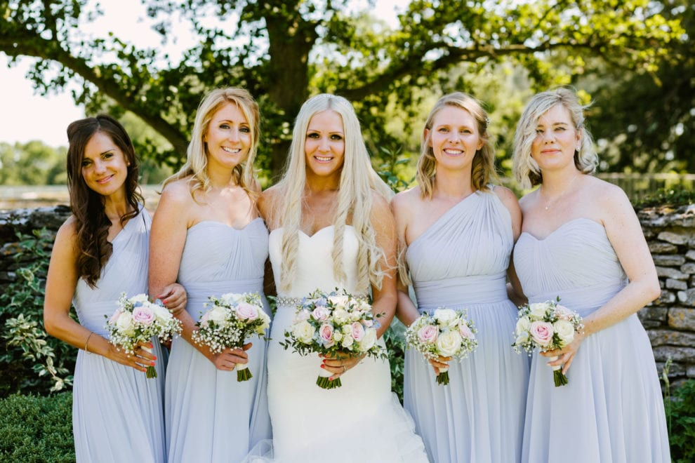 Caswell House Wedding Photography050.jpg1