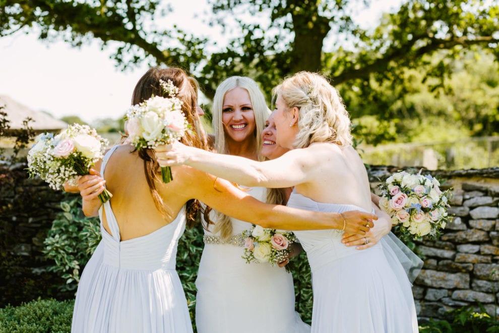 Caswell House Wedding Photography051.jpg1