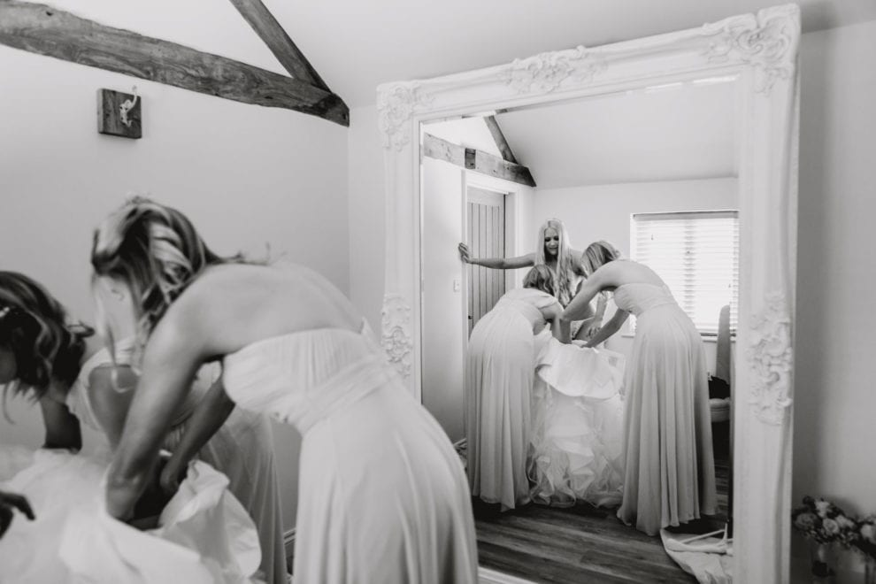 Caswell House Wedding Photography026.jpg1