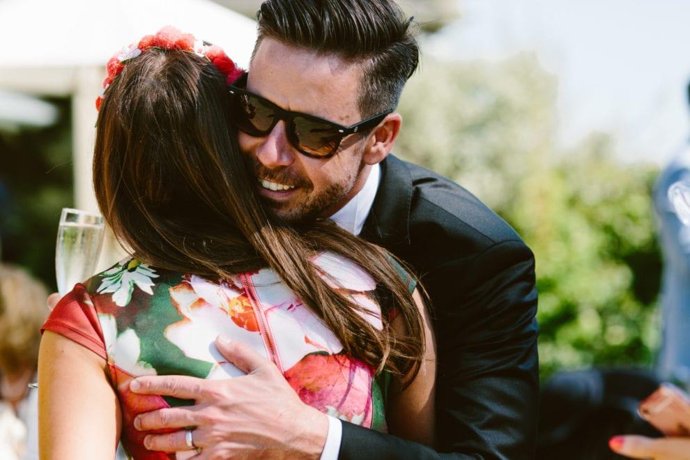 Caswell House Wedding Photography054.jpg1