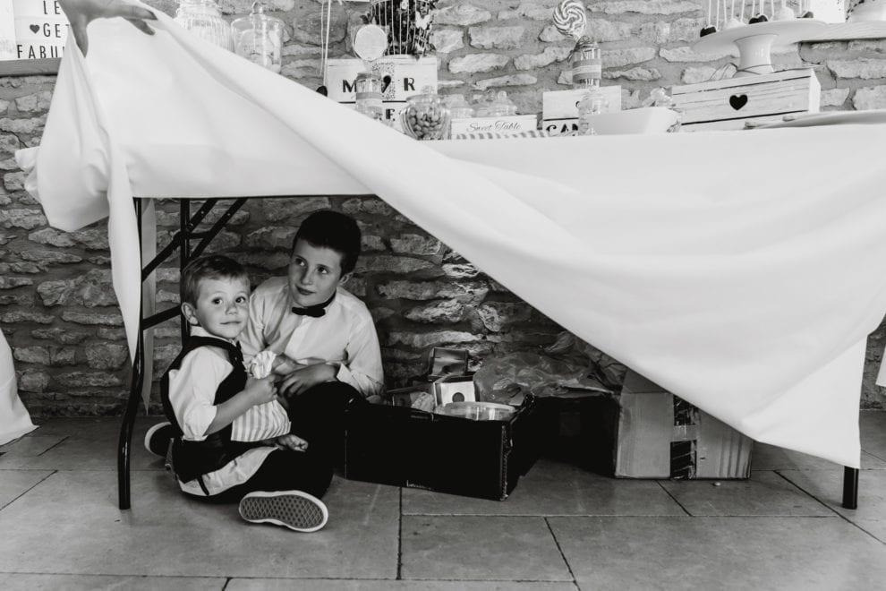 Caswell House Wedding Photography053.jpg1
