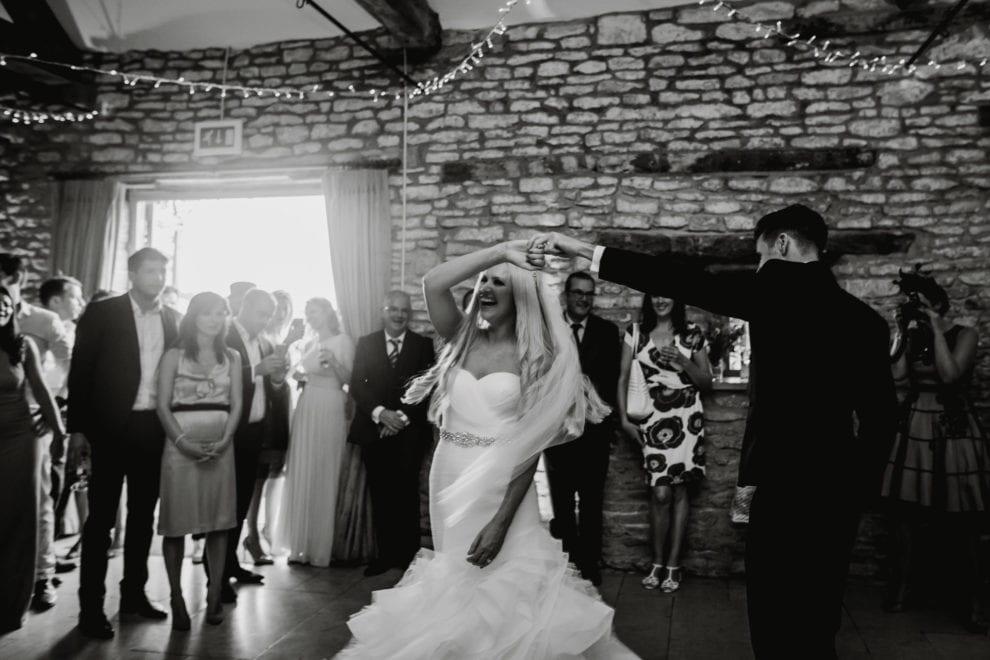 Caswell House Wedding Photography093.jpg1