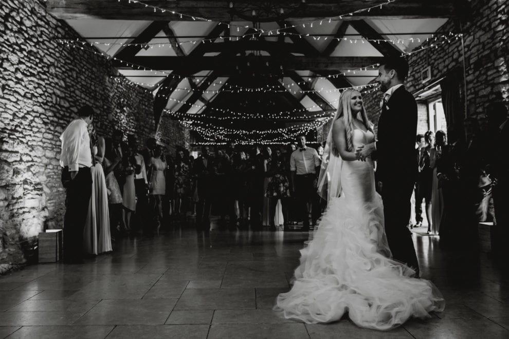 Caswell House Wedding Photography094.jpg1