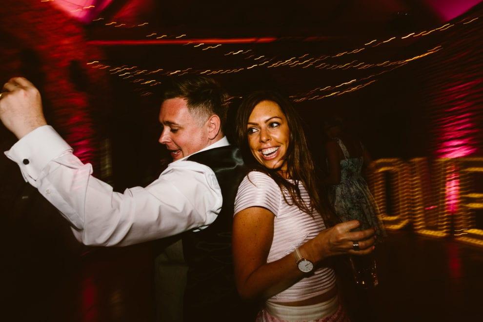 Caswell House Wedding Photography096.jpg1