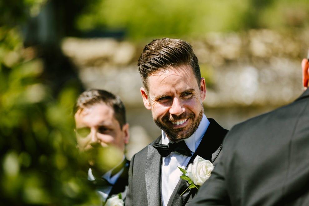 Caswell House Wedding Photography031.jpg1