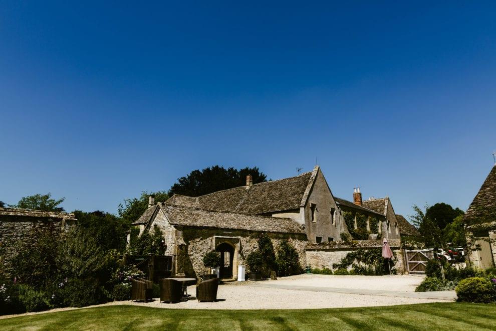 Caswell House Wedding Photography001.jpg1