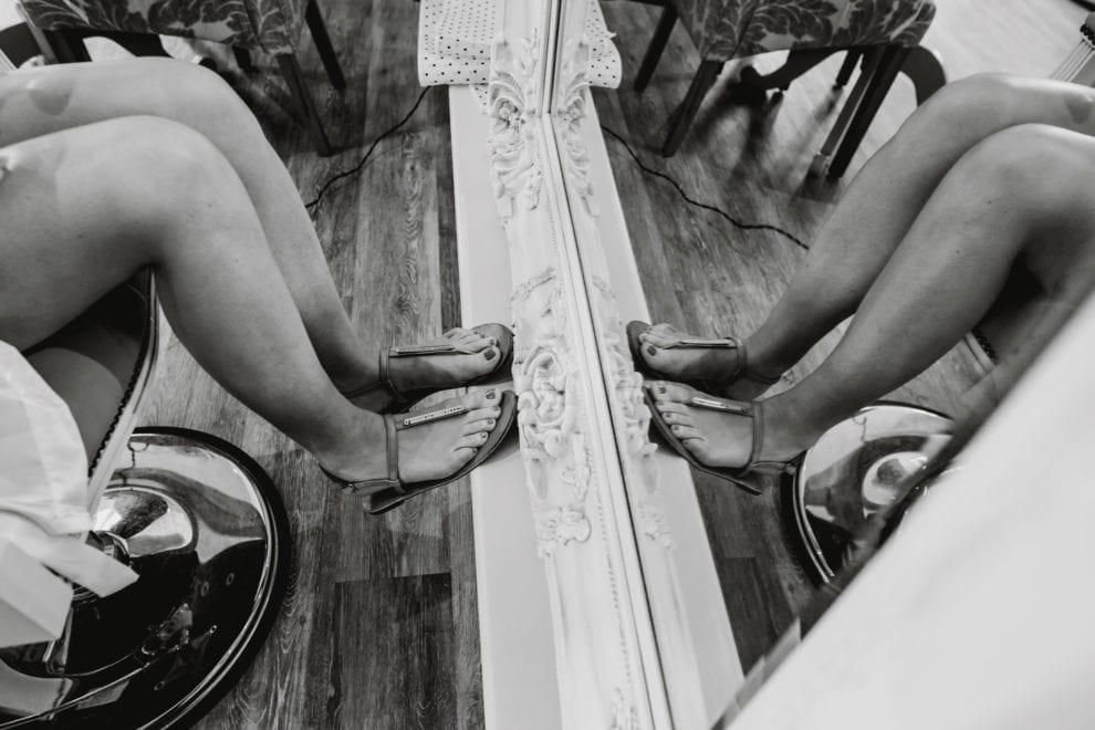 Caswell House Wedding Photography006.jpg1