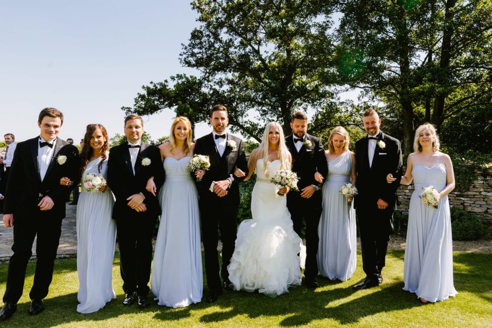 Caswell House Wedding Photography052.jpg1
