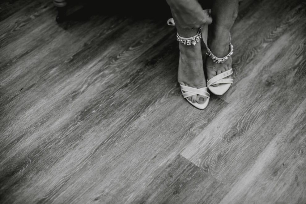 Caswell House Wedding Photography025.jpg1