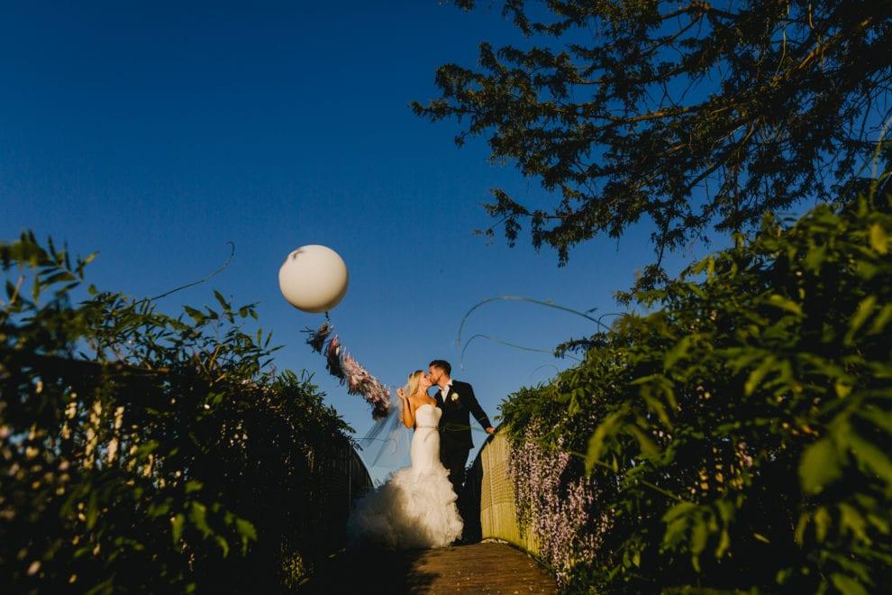 Caswell House Wedding Photography083.jpg1