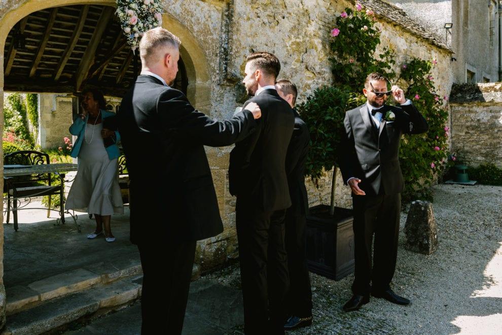 Caswell House Wedding Photography033.jpg1
