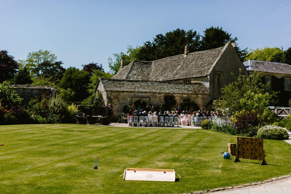 Caswell House Wedding Photography030.jpg1