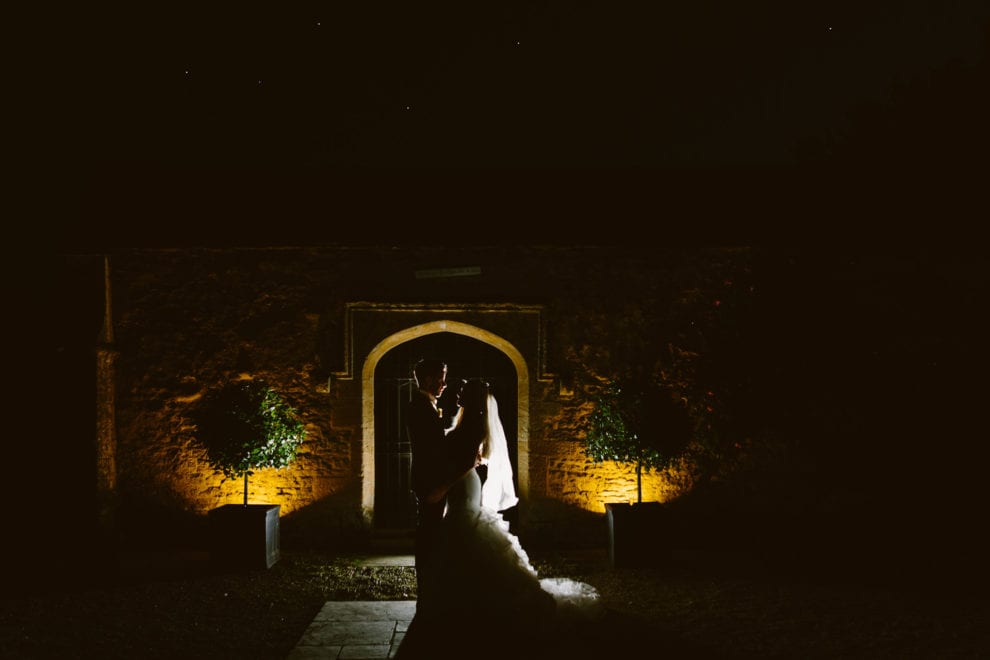 Caswell House Wedding Photography103.jpg1