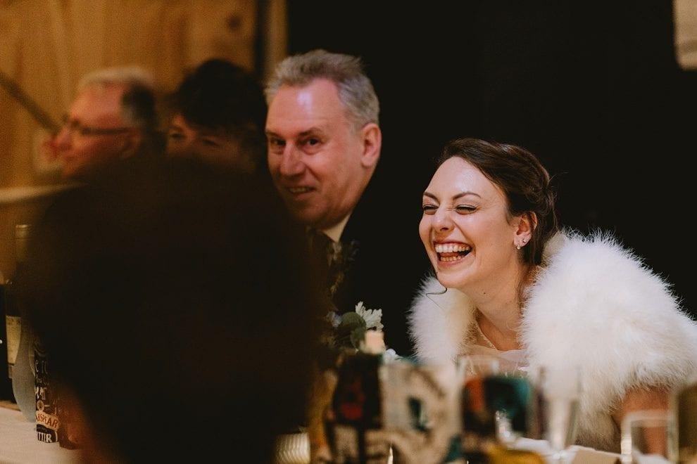 Hackney Town Hall - London Wedding Photographer_0062