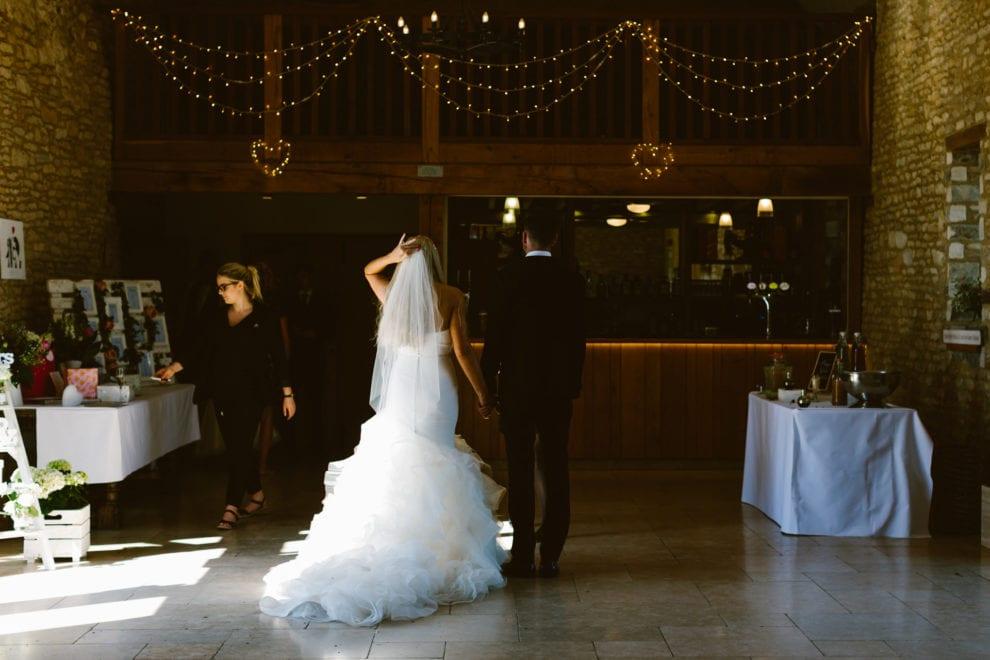 Caswell House Wedding Photography059.jpg1