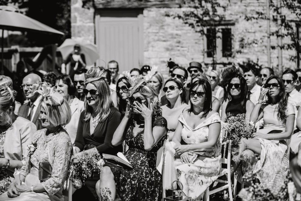 Caswell House Wedding Photography038.jpg1