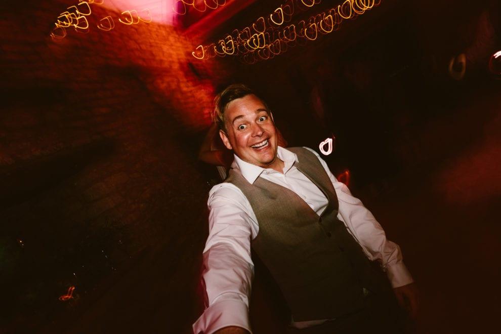 Caswell House Wedding Photography100.jpg1