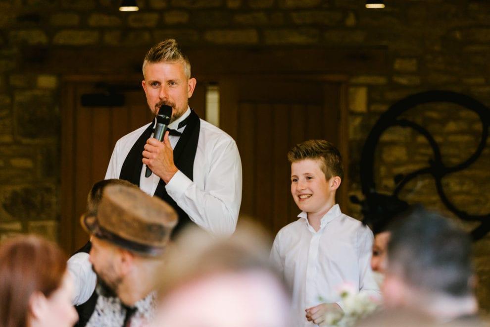 Caswell House Wedding Photography064.jpg1