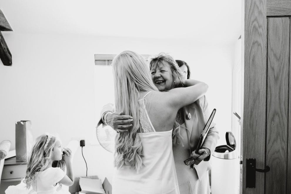 Caswell House Wedding Photography023.jpg1
