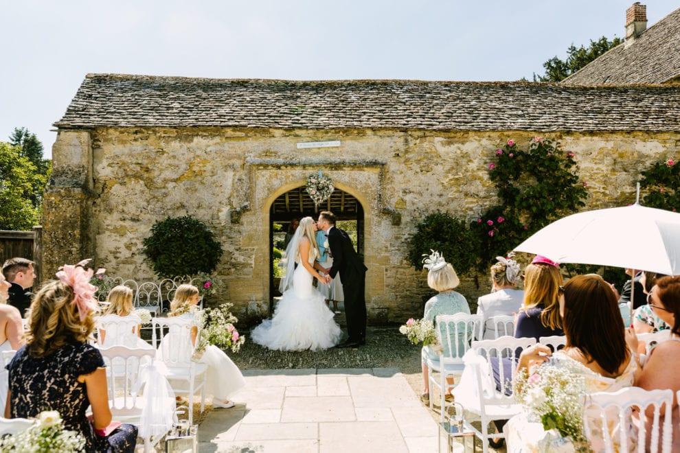 Caswell House Wedding Photography041.jpg1