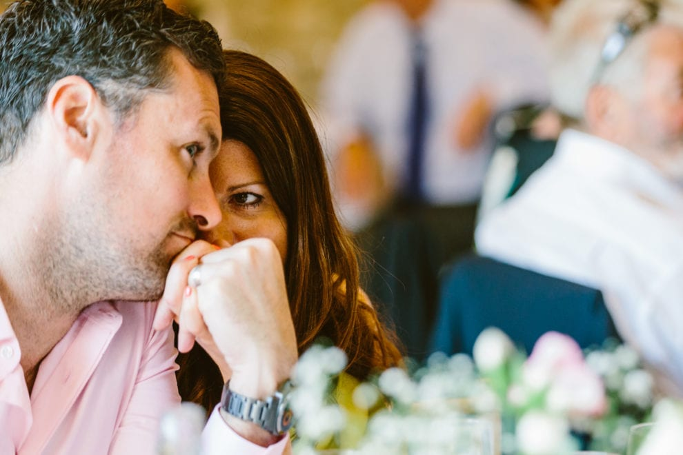 Caswell House Wedding Photography075.jpg1