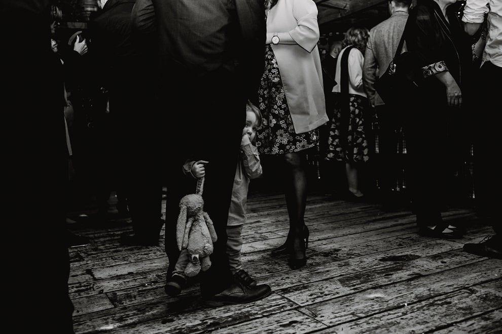 Hackney Town Hall - London Wedding Photographer_0082
