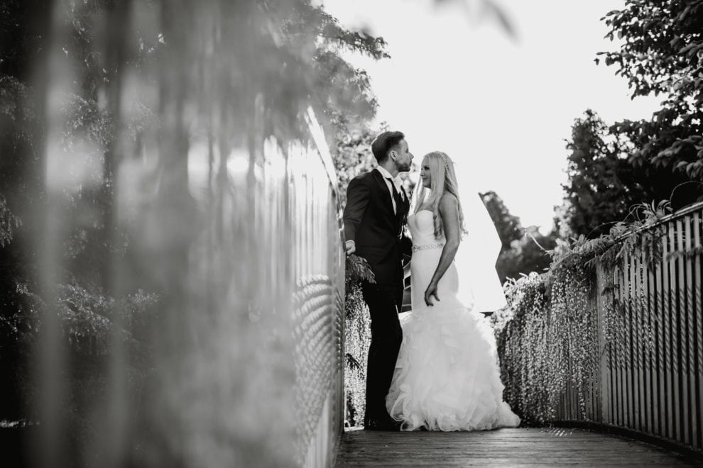 Caswell House Wedding Photography088.jpg1