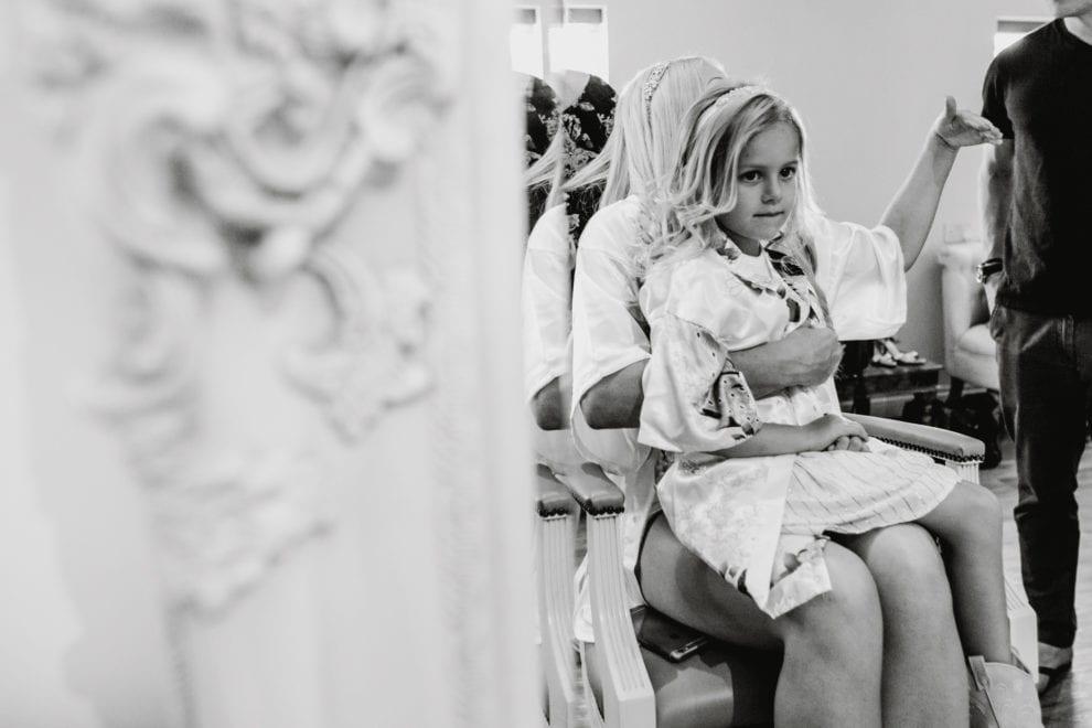 Caswell House Wedding Photography008.jpg1