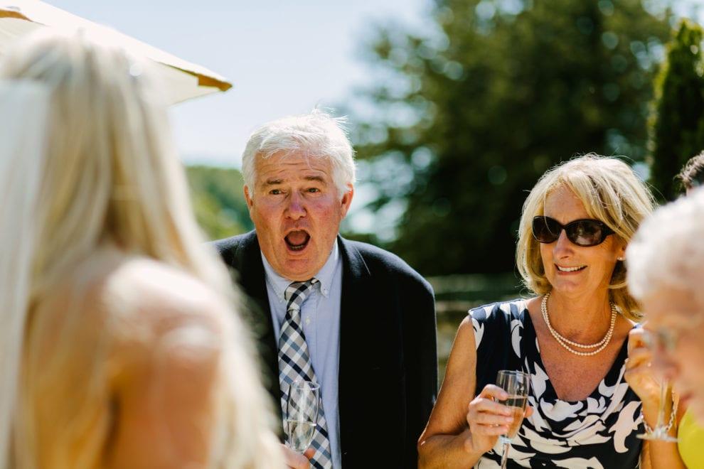 Caswell House Wedding Photography045.jpg1
