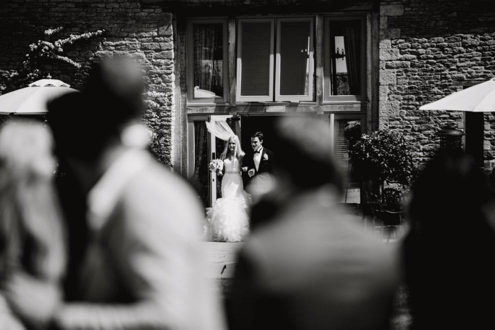 Caswell House Wedding Photography036.jpg1
