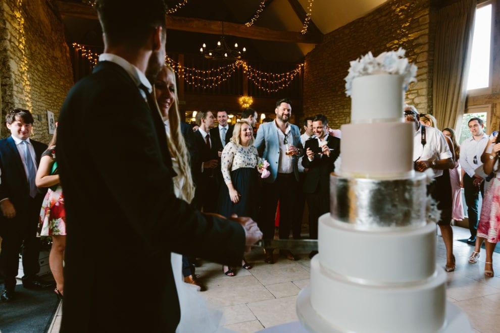 Caswell House Wedding Photography091.jpg1