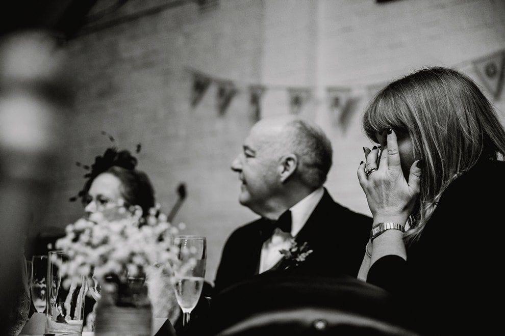 Hackney Town Hall - London Wedding Photographer_0072
