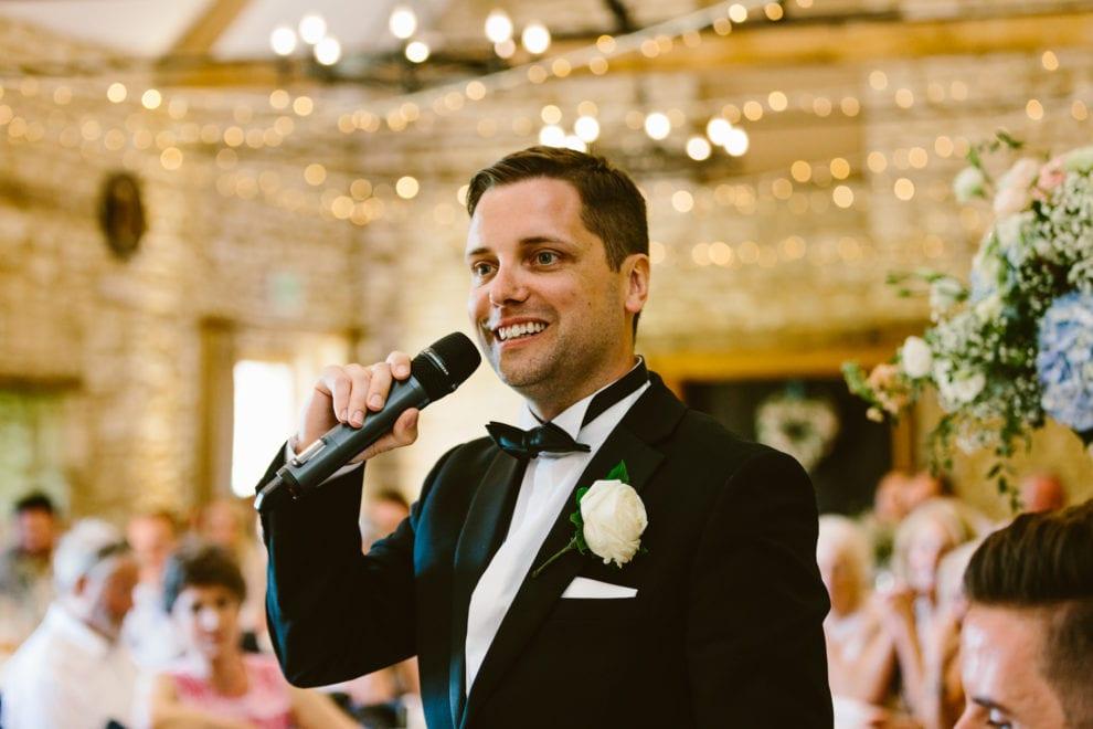 Caswell House Wedding Photography070.jpg1