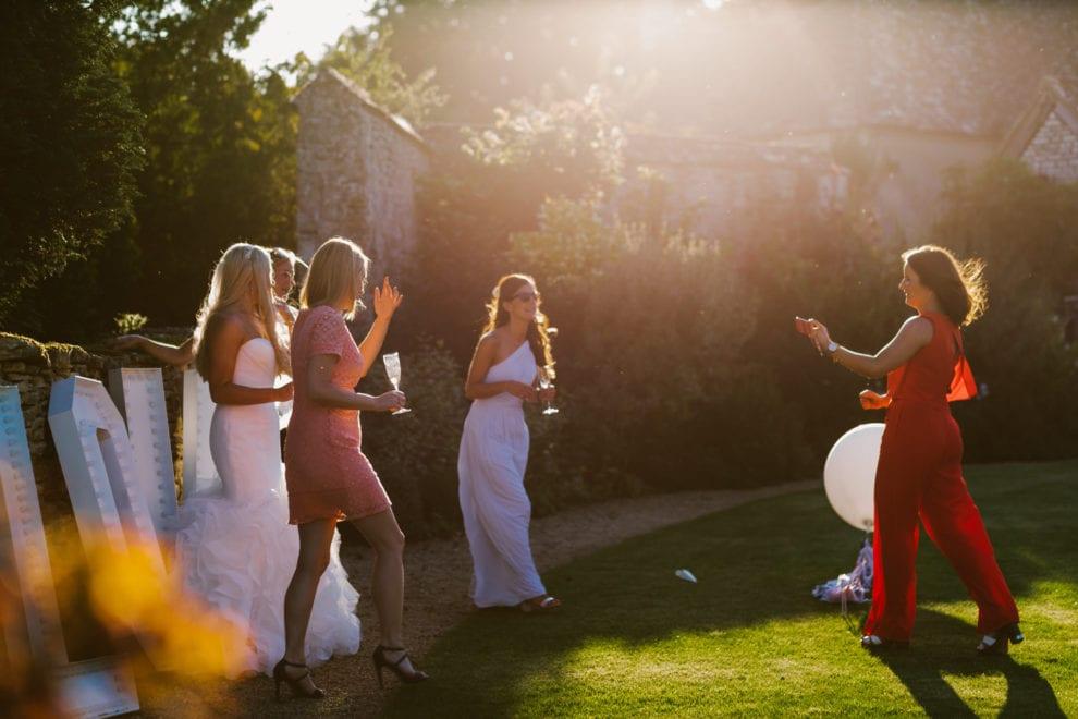 Caswell House Wedding Photography081.jpg1