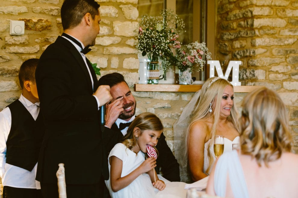 Caswell House Wedding Photography072.jpg1