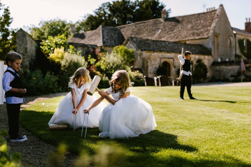 Caswell House Wedding Photography062.jpg1