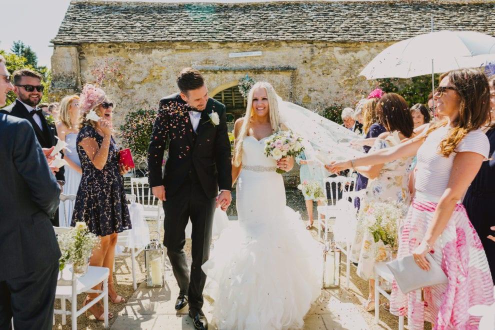 Caswell House Wedding Photography043.jpg1