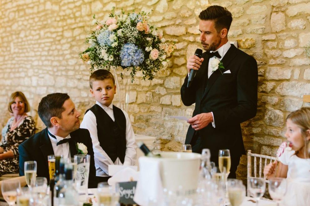 Caswell House Wedding Photography069.jpg1
